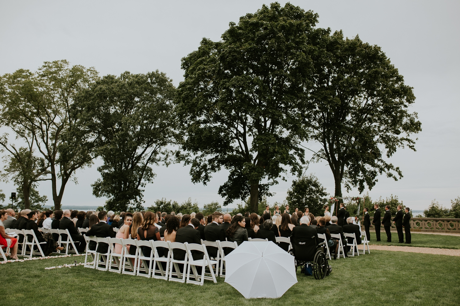 hempstead_house_new_york_wedding_photographer 67.jpg