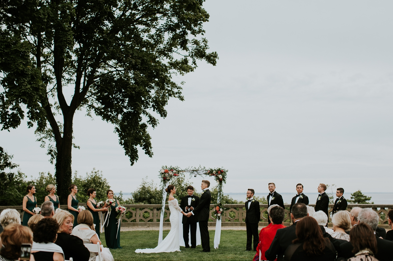 hempstead_house_new_york_wedding_photographer 69.jpg