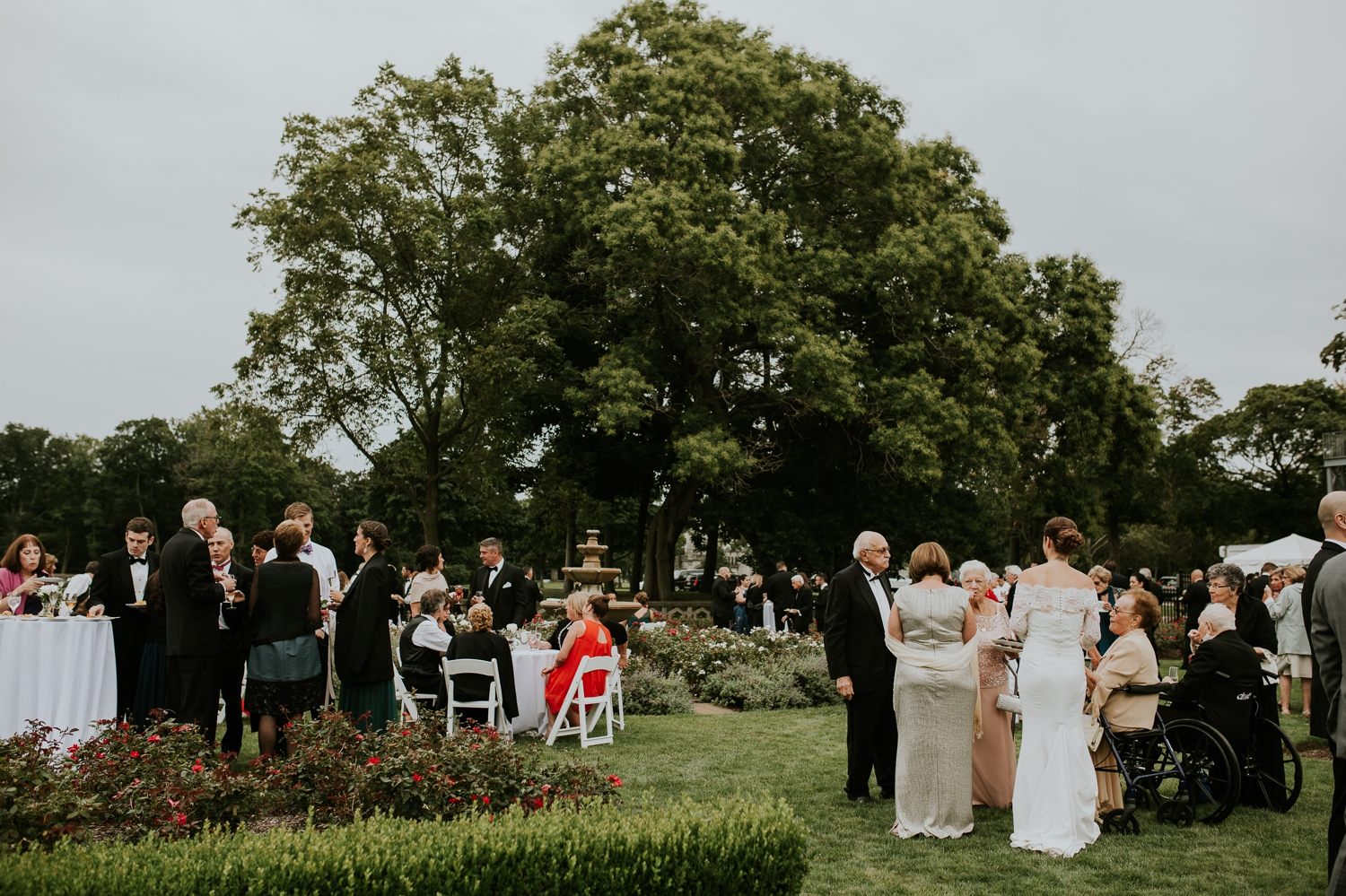 hempstead_house_new_york_wedding_photographer 85.jpg