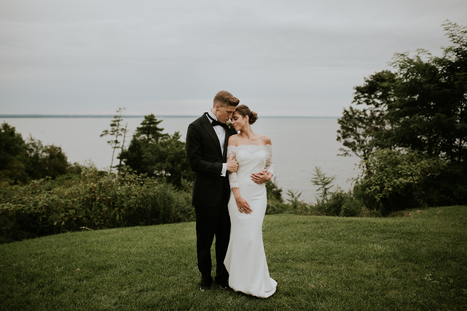 hempstead_house_new_york_wedding_photographer 95.jpg