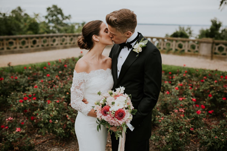 Andrea + Michael | Married  Hempstead, NY
