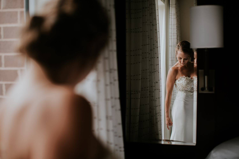 phoenix_maryland_barn_silo_hill_wedding_photographer 20.jpg