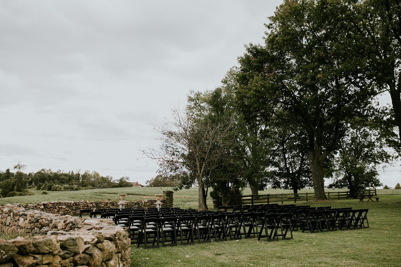phoenix_maryland_barn_silo_hill_wedding_photographer 35.jpg