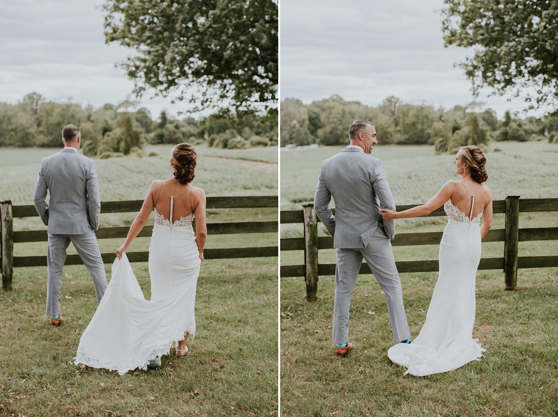 phoenix_maryland_barn_silo_hill_wedding_photographer 36.jpg
