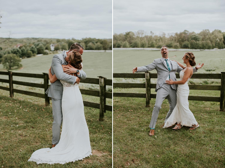 phoenix_maryland_barn_silo_hill_wedding_photographer 37.jpg
