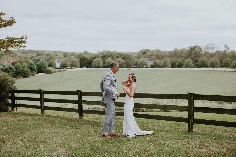 phoenix_maryland_barn_silo_hill_wedding_photographer 44.jpg