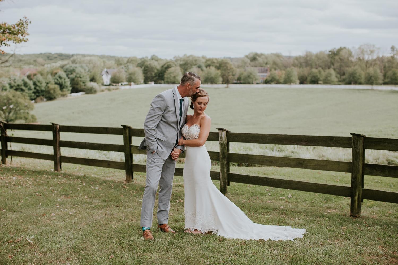 phoenix_maryland_barn_silo_hill_wedding_photographer 48.jpg