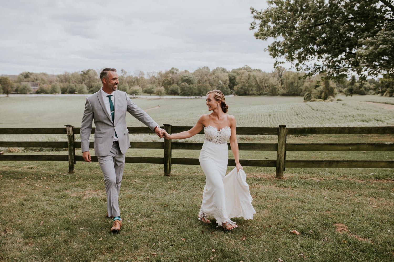 phoenix_maryland_barn_silo_hill_wedding_photographer 51.jpg