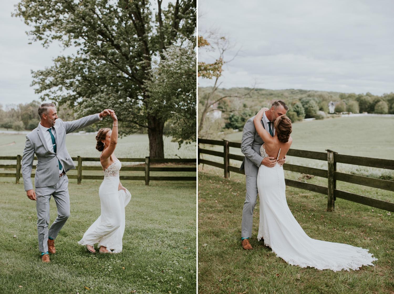phoenix_maryland_barn_silo_hill_wedding_photographer 52.jpg