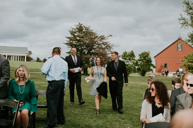 phoenix-maryland-barn-silo-hill-wedding-photographer 1.jpg