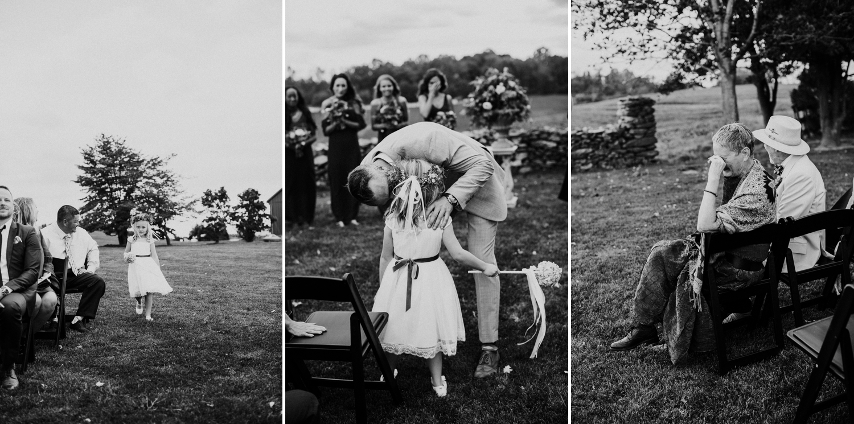 phoenix-maryland-barn-silo-hill-wedding-photographer 3.jpg
