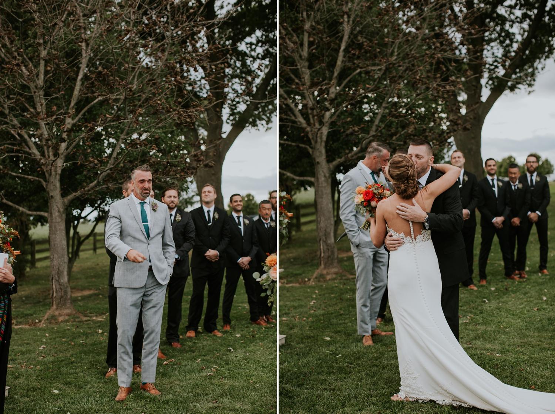 phoenix-maryland-barn-silo-hill-wedding-photographer 6.jpg