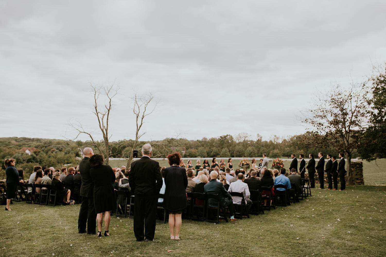 phoenix-maryland-barn-silo-hill-wedding-photographer 8.jpg