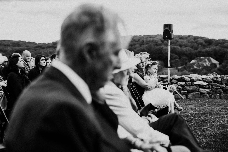 phoenix-maryland-barn-silo-hill-wedding-photographer 11.jpg