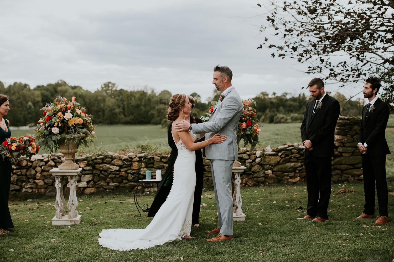 phoenix-maryland-barn-silo-hill-wedding-photographer 15.jpg