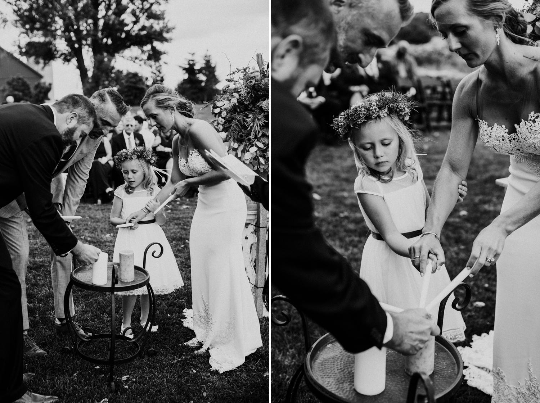 phoenix-maryland-barn-silo-hill-wedding-photographer 16.jpg