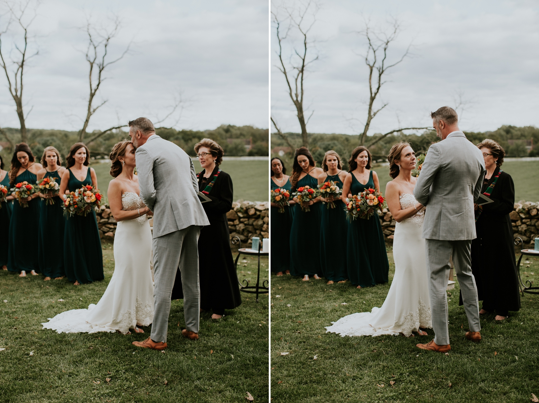 phoenix-maryland-barn-silo-hill-wedding-photographer 19.jpg