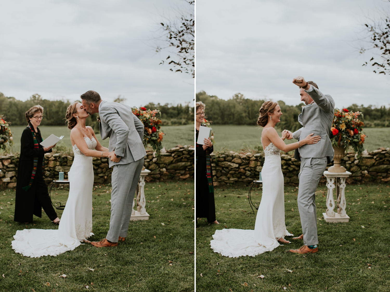 phoenix-maryland-barn-silo-hill-wedding-photographer 22.jpg