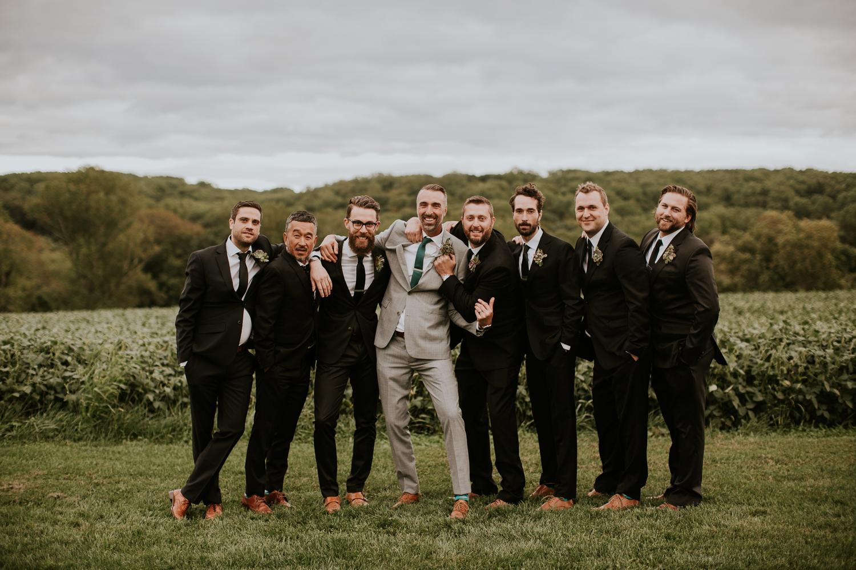 phoenix-maryland-silo-barn-hill-wedding-photographer 6.jpg