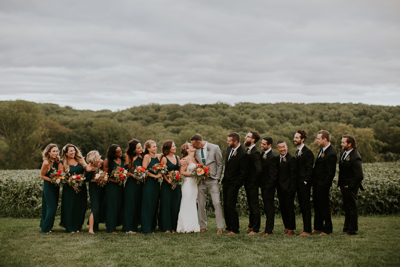 phoenix-maryland-silo-barn-hill-wedding-photographer 16.jpg