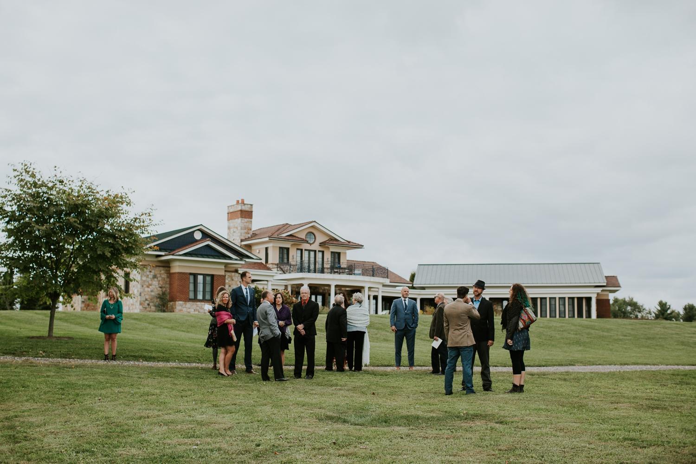 phoenix-maryland-silo-barn-hill-wedding-photographer 22.jpg