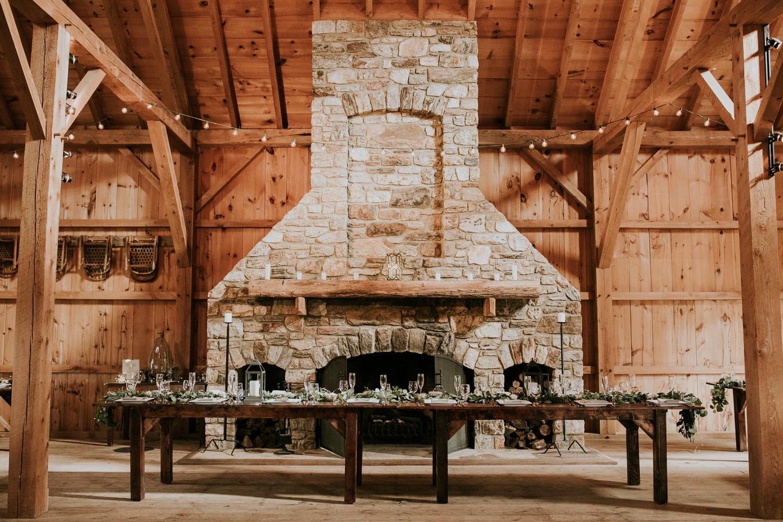 phoenix-maryland-silo-barn-hill-wedding-photographer 27.jpg