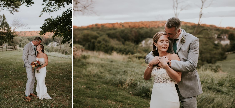phoenix-maryland-silo-barn-hill-wedding-photographer 33.jpg