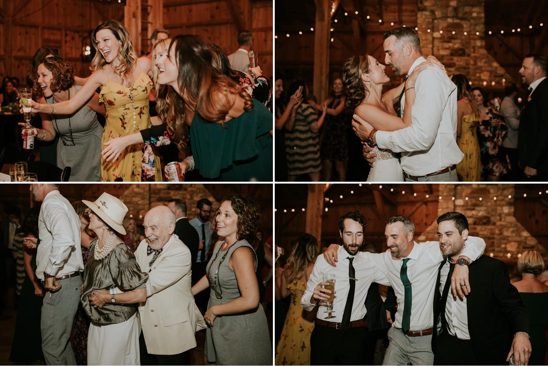 phoenix-maryland-silo-barn-hill-wedding-photographer 44.jpg