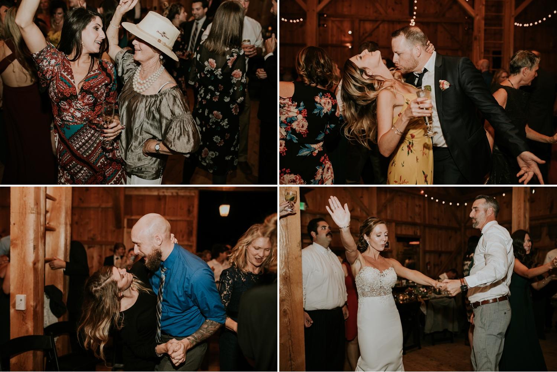 phoenix-maryland-silo-barn-hill-wedding-photographer 45.jpg