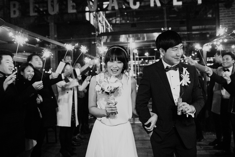 washington-dc-navy-yard-blue-jacket-wedding-photographer-1-7.jpg