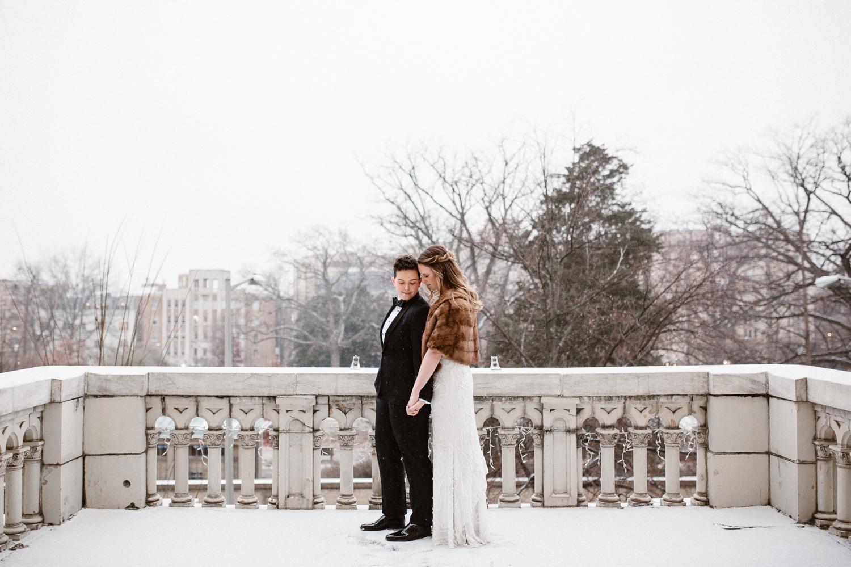 josephine-butler-parks-snowy-wedding-photographer