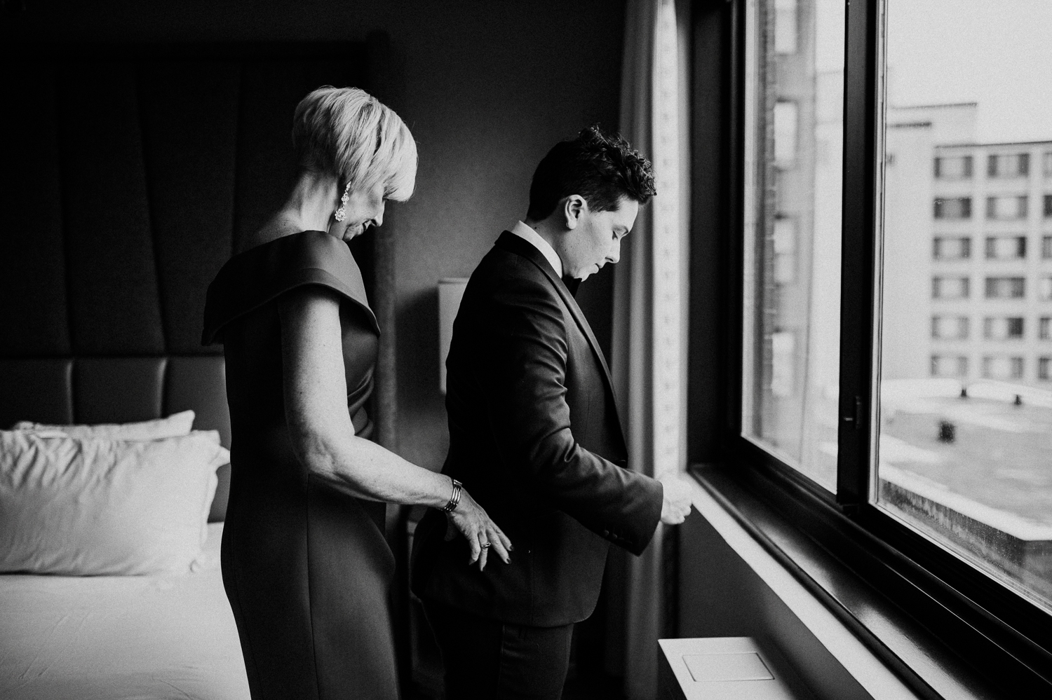 mason-and-rook-first-look-rooftop-josephine-butler-parks-wedding-photographer 40.jpg