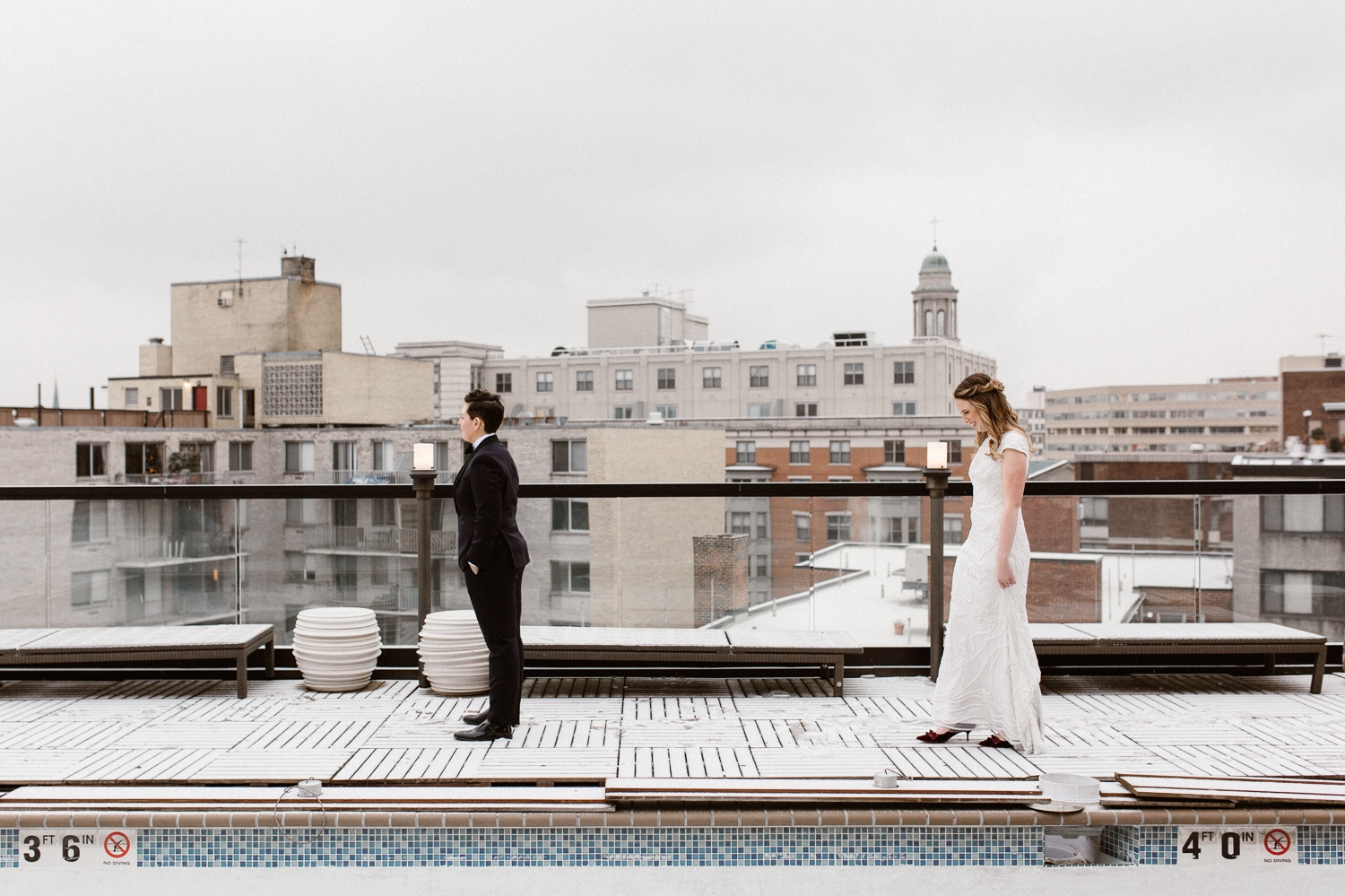mason-and-rook-first-look-rooftop-josephine-butler-parks-wedding-photographer 44.jpg