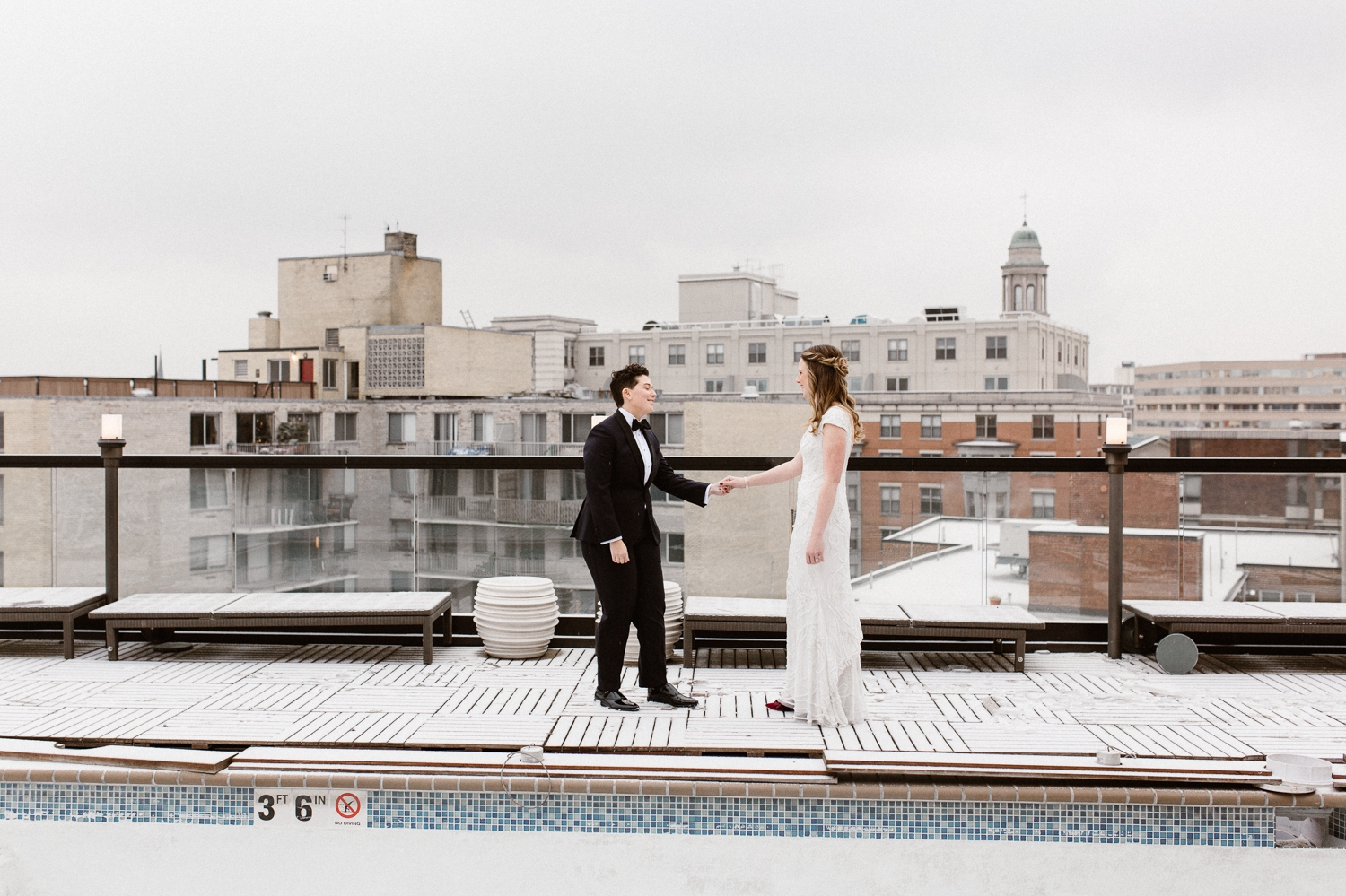 mason-and-rook-first-look-rooftop-josephine-butler-parks-wedding-photographer 46.jpg