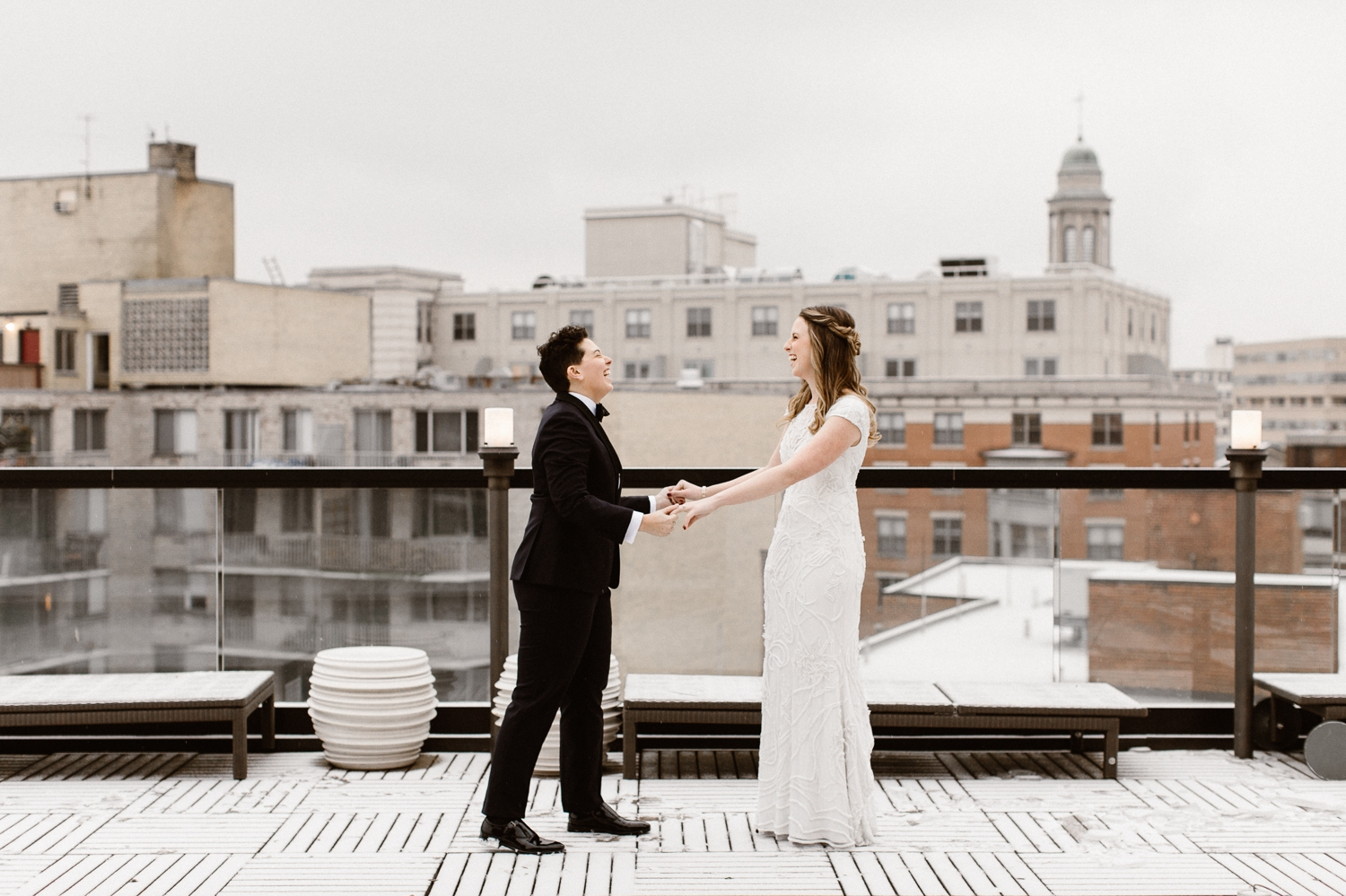 mason-and-rook-first-look-rooftop-josephine-butler-parks-wedding-photographer 47.jpg