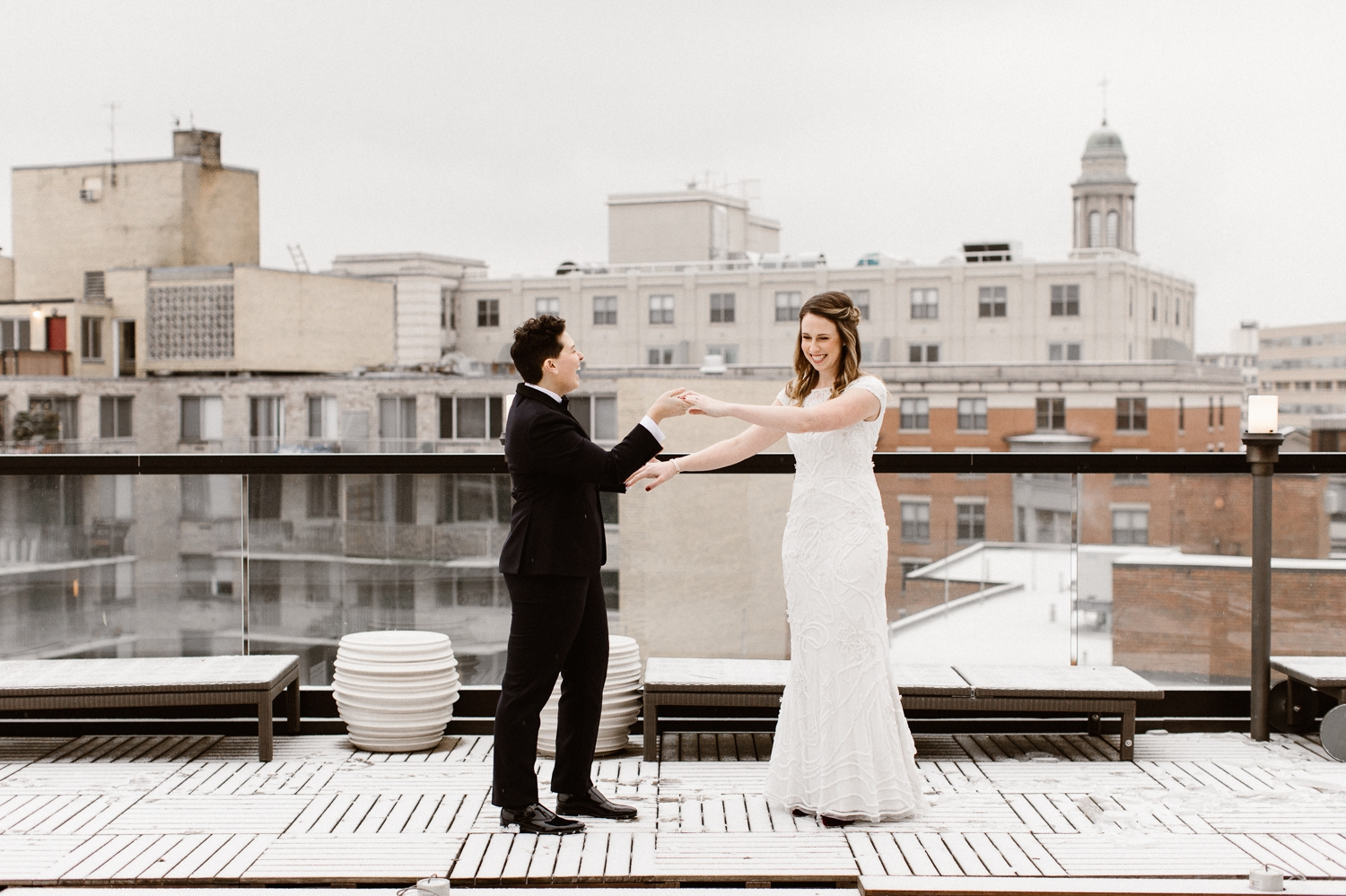 mason-and-rook-first-look-rooftop-josephine-butler-parks-wedding-photographer 48.jpg