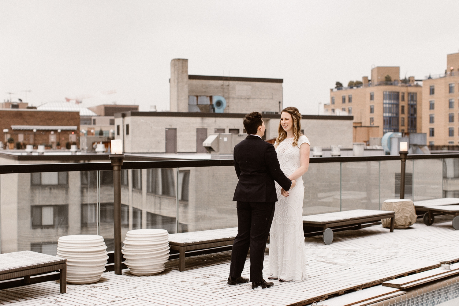 mason-and-rook-first-look-rooftop-josephine-butler-parks-wedding-photographer 52.jpg