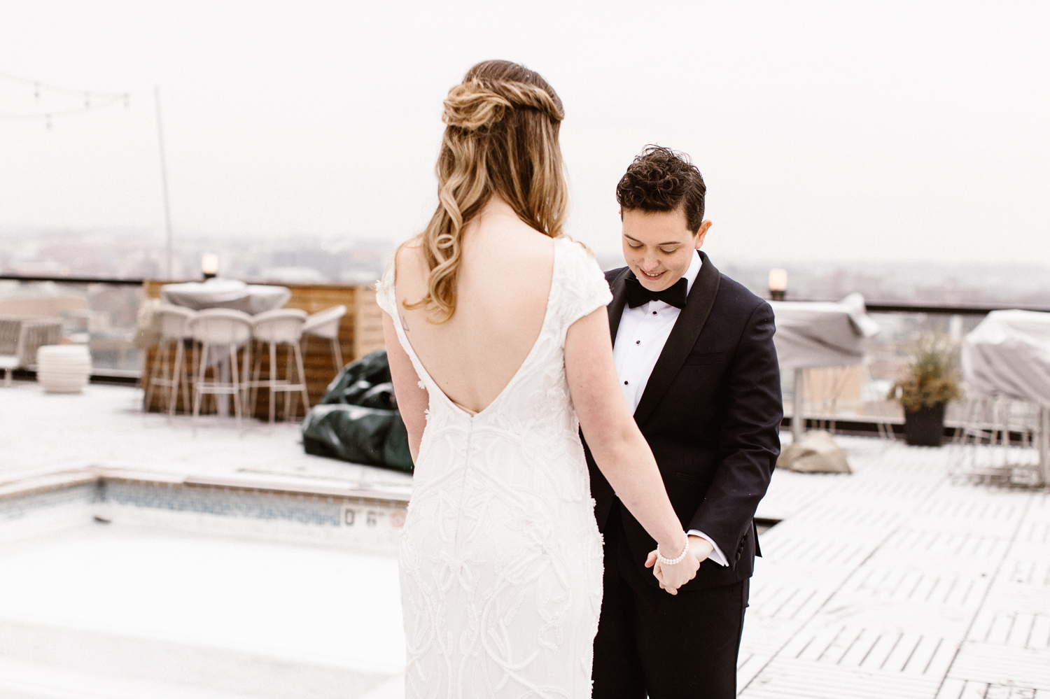 mason-and-rook-first-look-rooftop-josephine-butler-parks-wedding-photographer 55.jpg