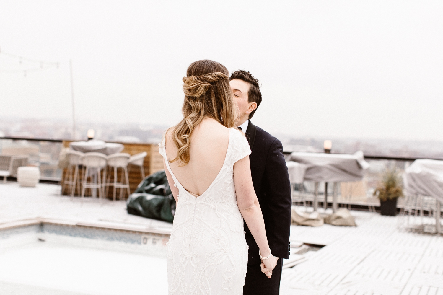 mason-and-rook-first-look-rooftop-josephine-butler-parks-wedding-photographer 57.jpg