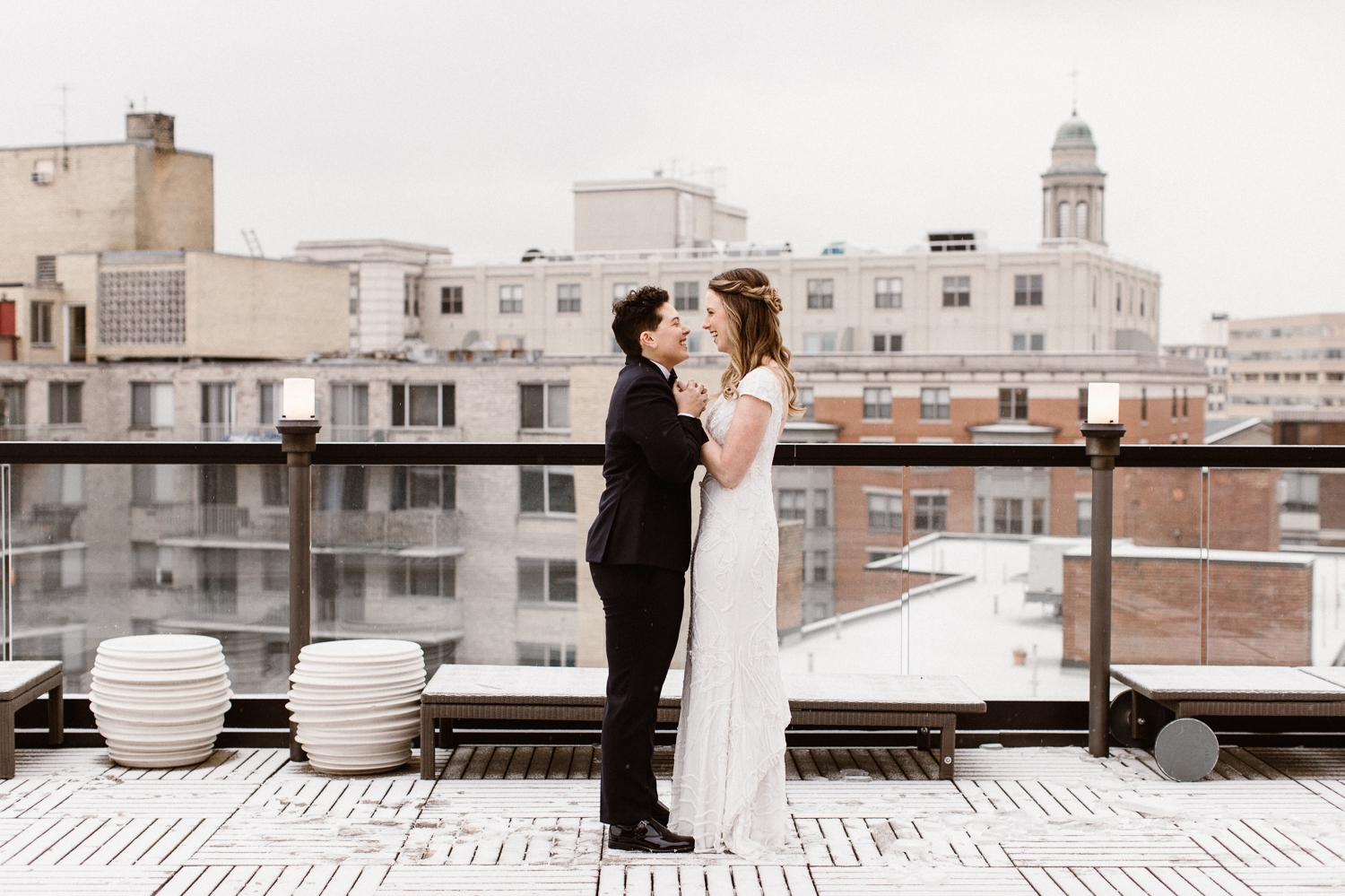 mason-and-rook-first-look-rooftop-josephine-butler-parks-wedding-photographer 60.jpg