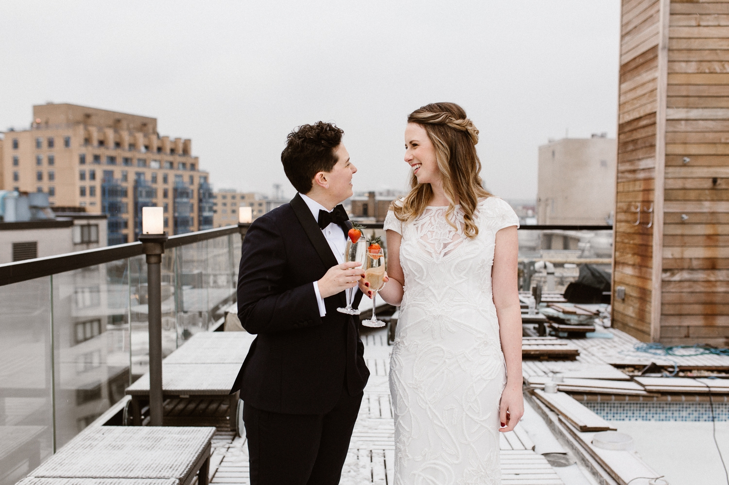 mason-and-rook-first-look-rooftop-josephine-butler-parks-wedding-photographer 62.jpg