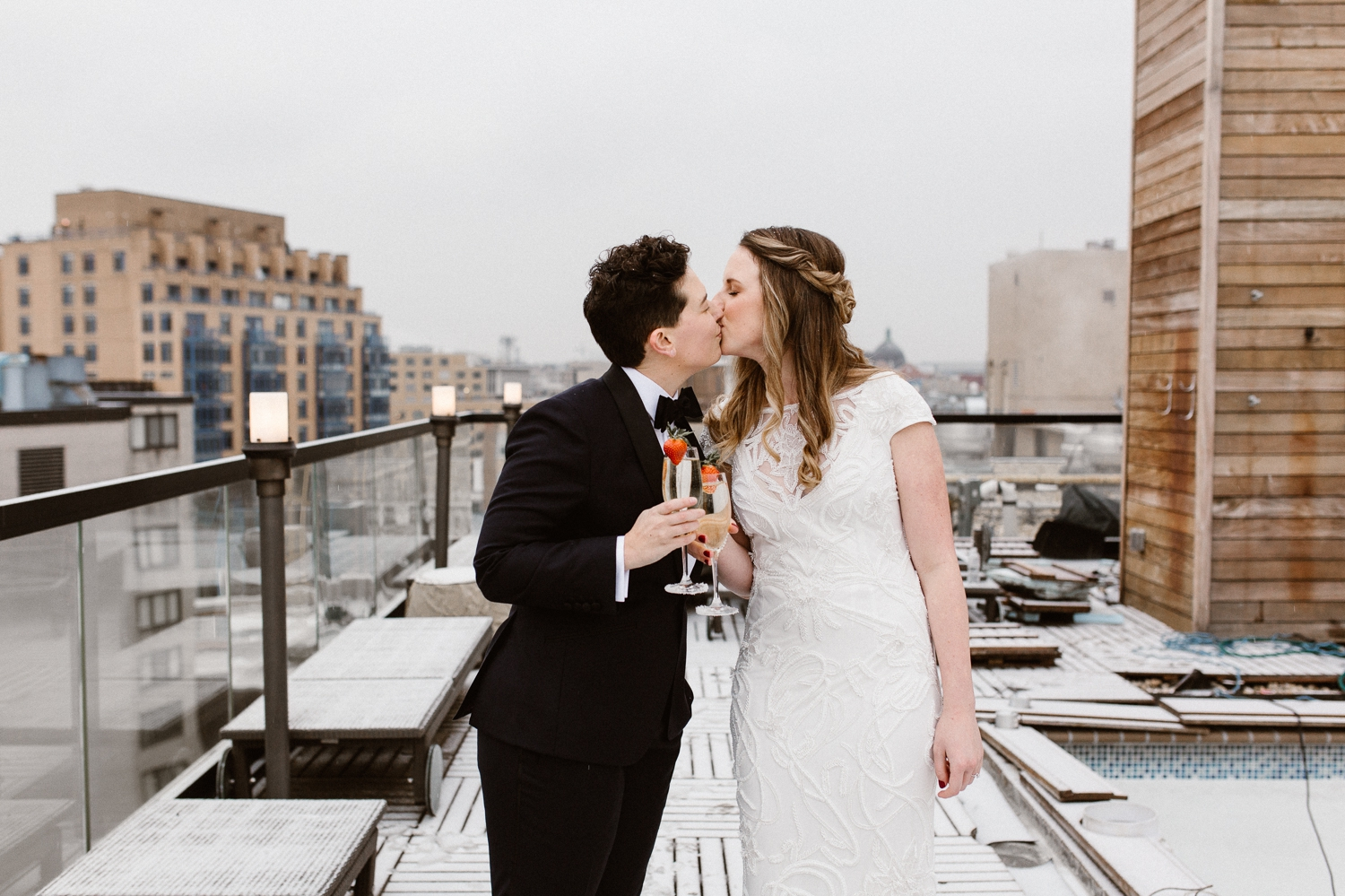 mason-and-rook-first-look-rooftop-josephine-butler-parks-wedding-photographer 63.jpg