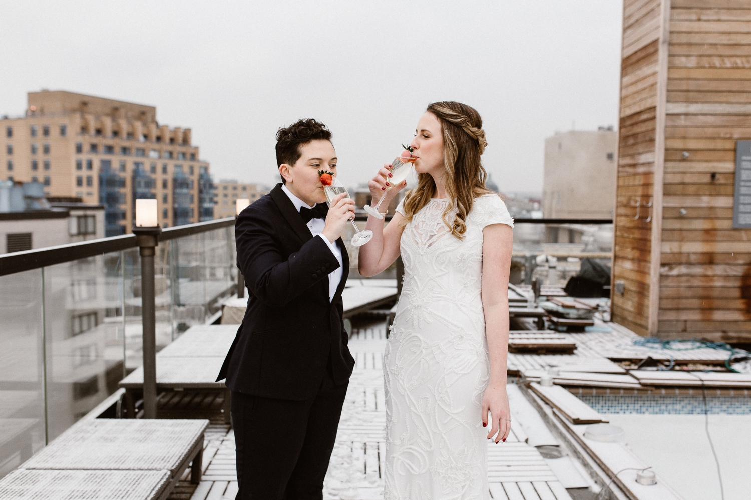 mason-and-rook-first-look-rooftop-josephine-butler-parks-wedding-photographer 64.jpg