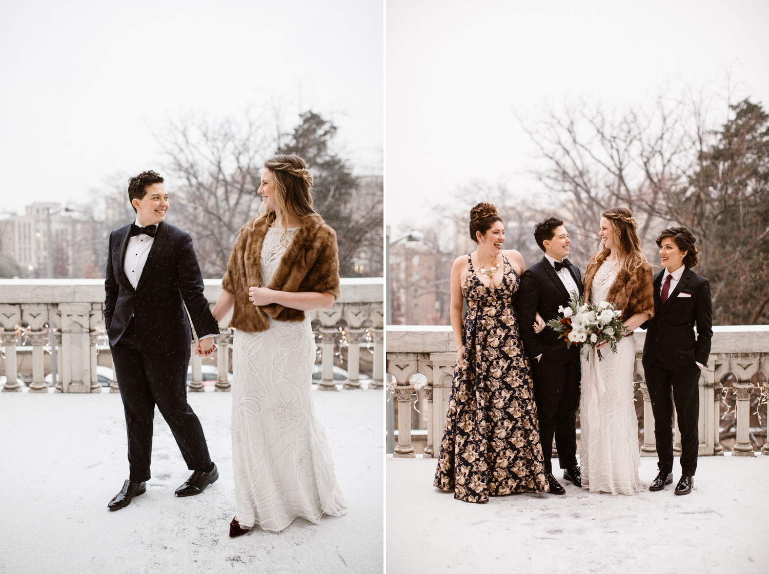 mason-and-rook-first-look-rooftop-josephine-butler-parks-wedding-photographer 89.jpg
