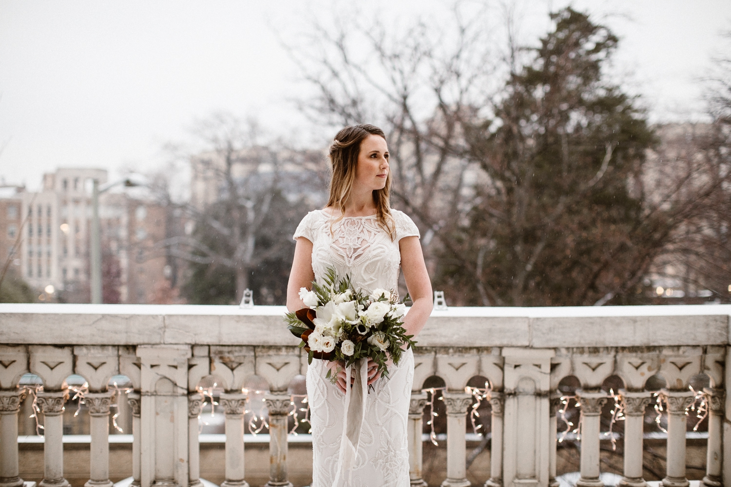 mason-and-rook-first-look-rooftop-josephine-butler-parks-wedding-photographer 92.jpg