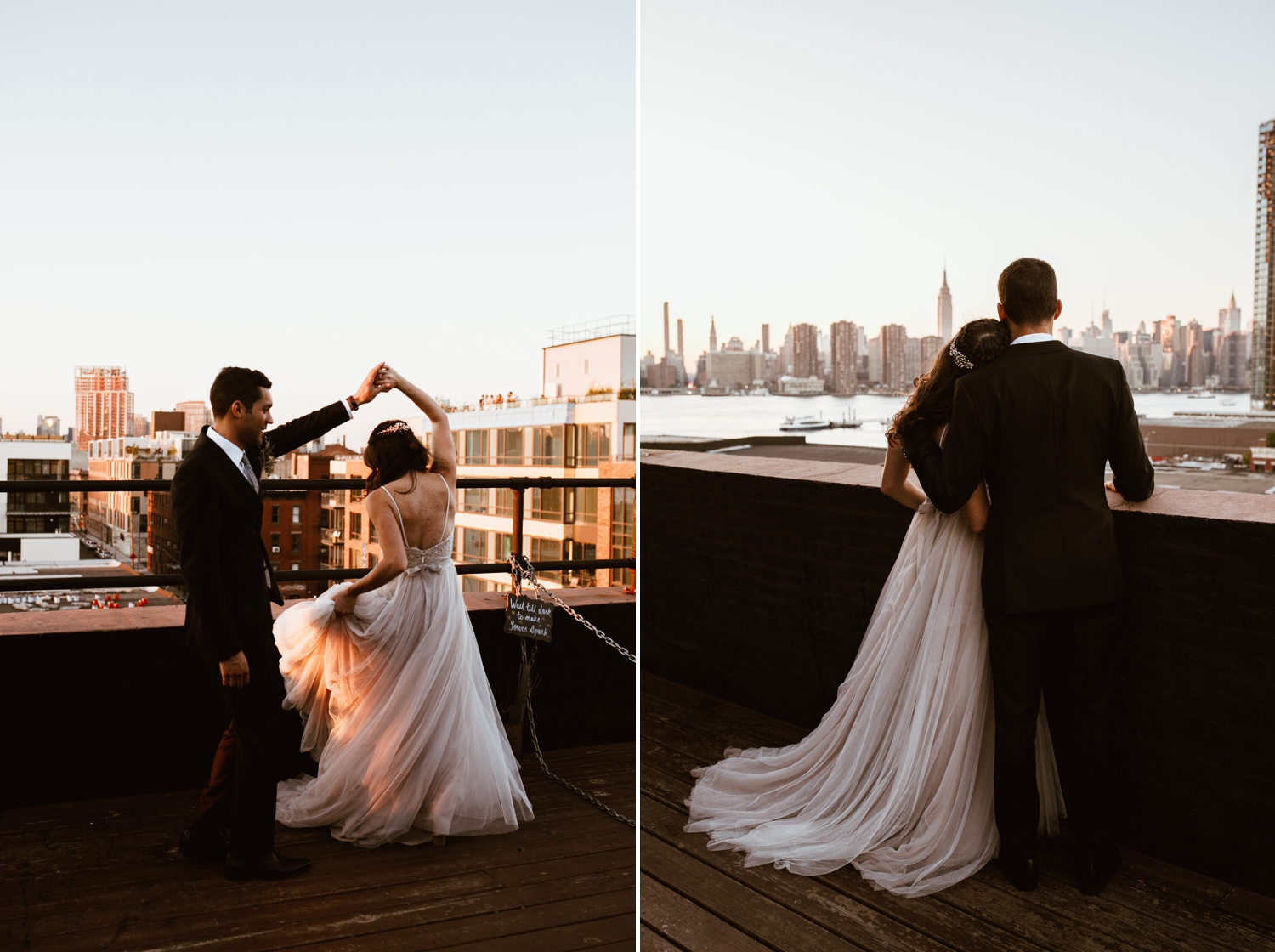greenpoint-loft-brooklyn-new-york-wedding-photographer 14.jpg