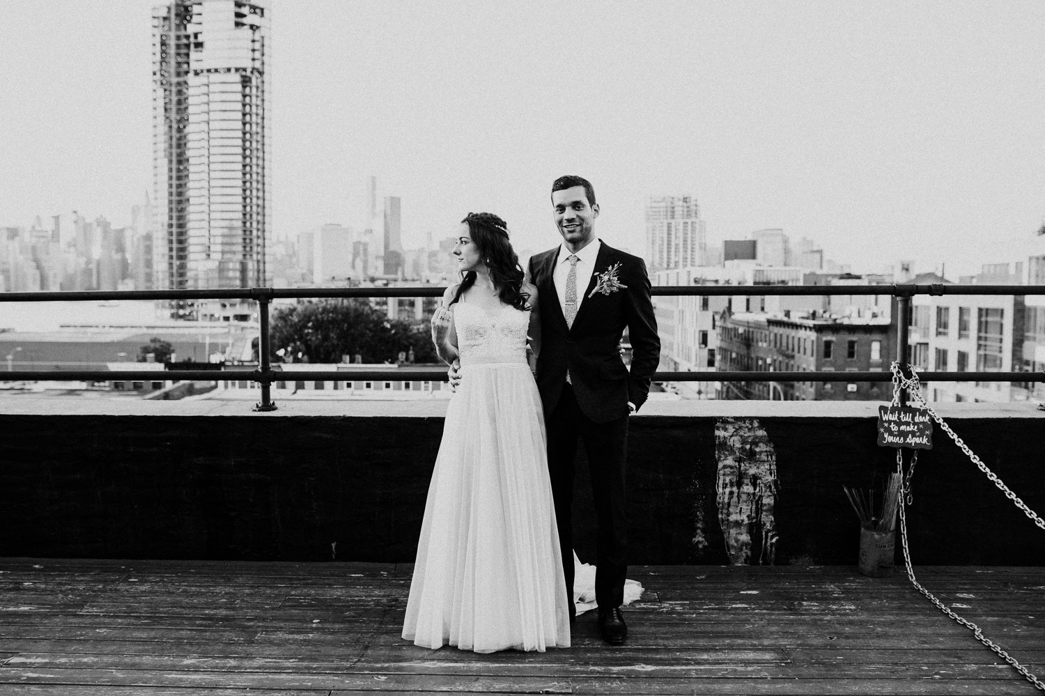 greenpoint-loft-brooklyn-new-york-wedding-photographer 15.jpg