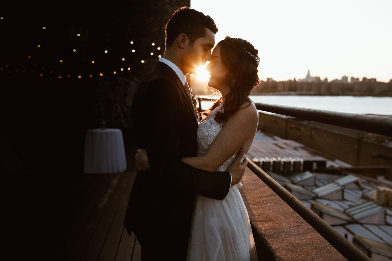 brooklyn-new-york-williamsburgh-wedding-photographer-161.jpg