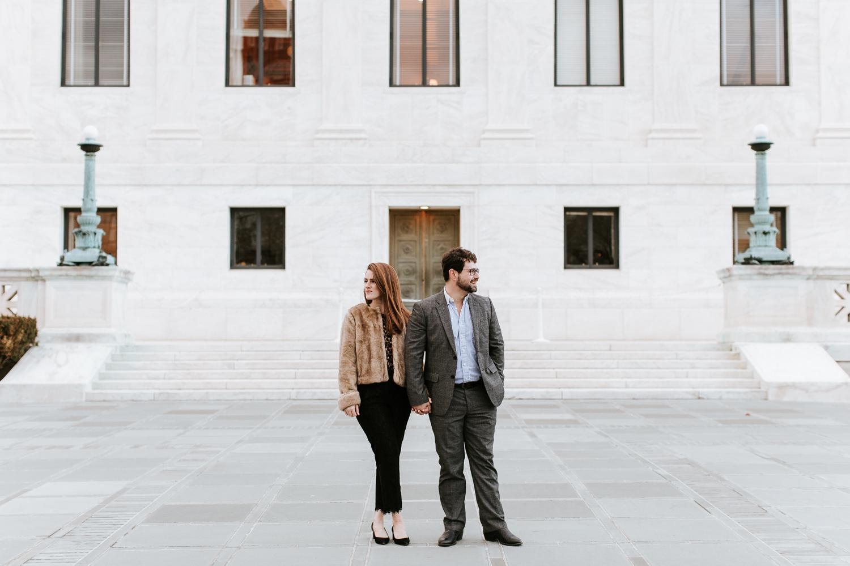 washington-dc-h-street-capitol-hill-engagement-photographer 27.jpg