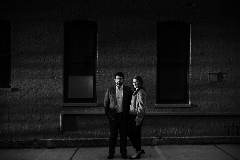 washington-dc-h-street-capitol-hill-engagement-photographer 29.jpg